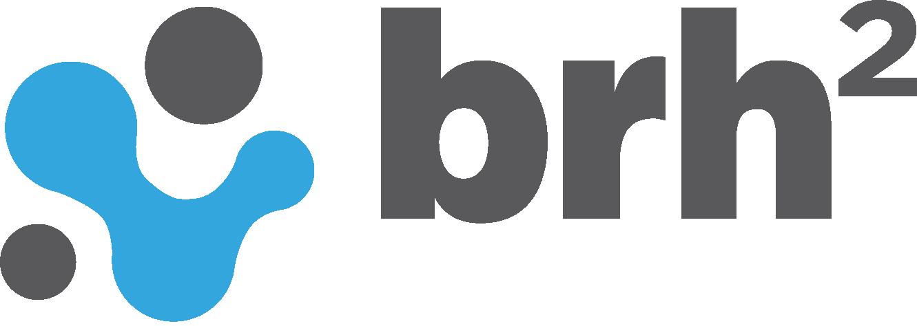 Custom Plastics Manufacturer   Injection Molding - BRH2 Plastics